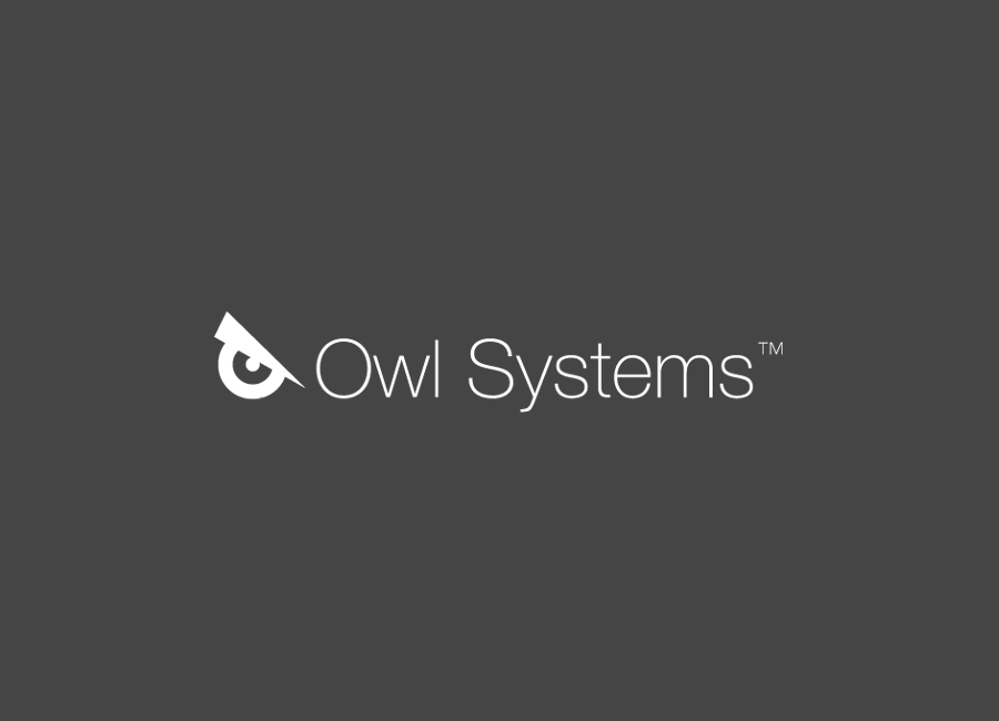 Owl Systems